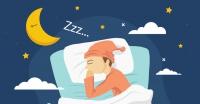 Препараты седативные, улучшающие сон