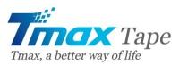 T-Max Tape