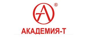 Академия Т