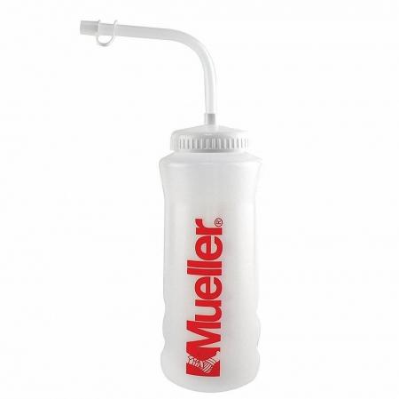 Mueller Quart Water Bottle