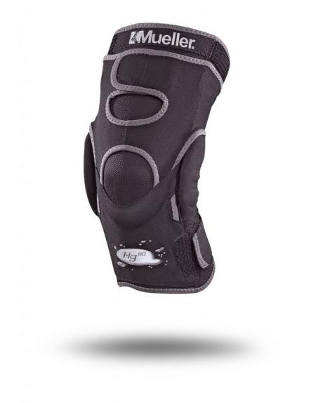 HG80® Hinged Knee Brace