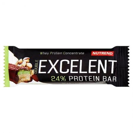 Excelent Protein Bar 40 г