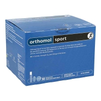 Orthomol Sport №30