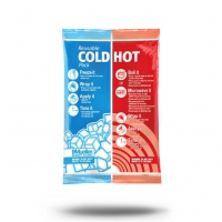 Cold/Hot Pack Reusable