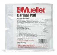 Dermal Pads Mueller