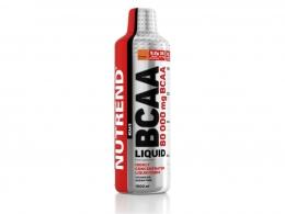 BCAA Liquid 1000мл.
