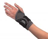 Hg80 Precision Wrist Brace