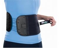 Adjustable Back & Abdominal Support
