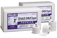 maximum strength elastic adhesive tape