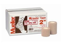 cohesive stretch tape