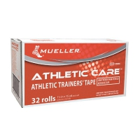Athletic Care Trainers Tape