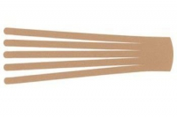 BB EDEMA STRIP 7,5 cм x 25 см бежевый