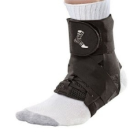 The ONE® Ankle Brace