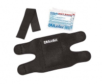 Reusable Cold/Hot Therapy Pack
