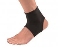 Ankle Support Neoopren