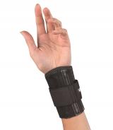 Wrist Brace,Black,One size