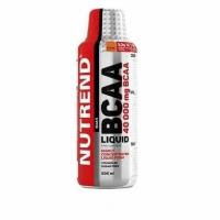 BCAA Liquid 500мл.
