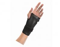 Wrist Brace W/Splint