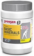 Basic Minerals 400 гр.