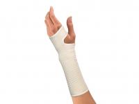 Wrist Support,Elastic