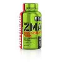 ZMA 120 капсул