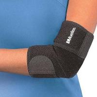 Elbow Support Neoprene