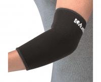 Elbow Sleeve Neoprene