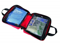 League First Aid Kit