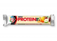 Champions High Protein Bar