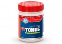 Fit Tonus® Без вкуса 60 капс.