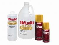 Tape & Tuffner Remover Spray