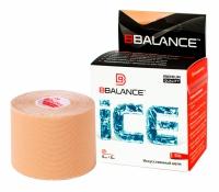 BBTape™ ICE 5см × 5м