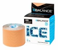 BBTape ICE MAX 5см × 5м