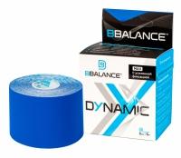 BBTape Dynamic Tape MAX 5см × 5м