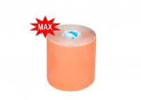 BBTape™ Dynamic Tape MAX 7,5см × 5м