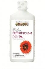 Велталекс-2-М, 1 литр