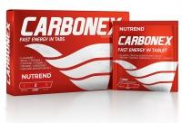 Carbonex 12 таб .