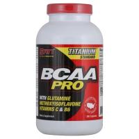 BCAA Pro 300 капс
