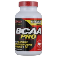BCAA Pro 150 капс