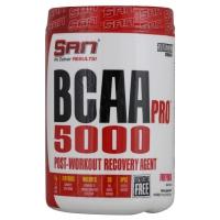 BCAA Pro 5000 345гр.