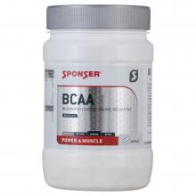 BCAA 350 капс/
