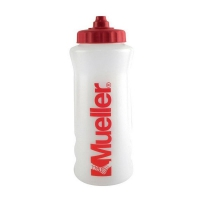 Mueller Quart Water Bottle