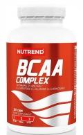 BCAA COMPLEX 120 капс.