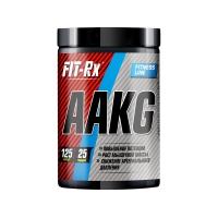 AAKG 125 капс.