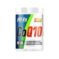 CoQ10 60капс.