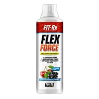 FLEX FORCE 500мл.