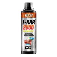 L-KAR 2000 500 мл.