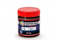 GEMOTON®