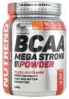 BCAA ENERGY MEGA STRONG POWDER 500 гр.