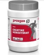 Creatine Monohydrate 500 гр.